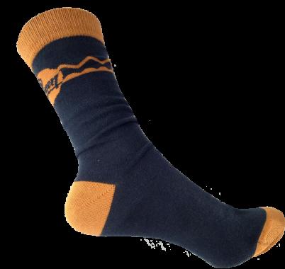classic-socks-2