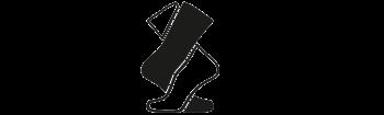 fairesocke-logo-2020
