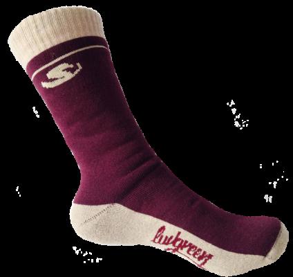 terry-socks-2